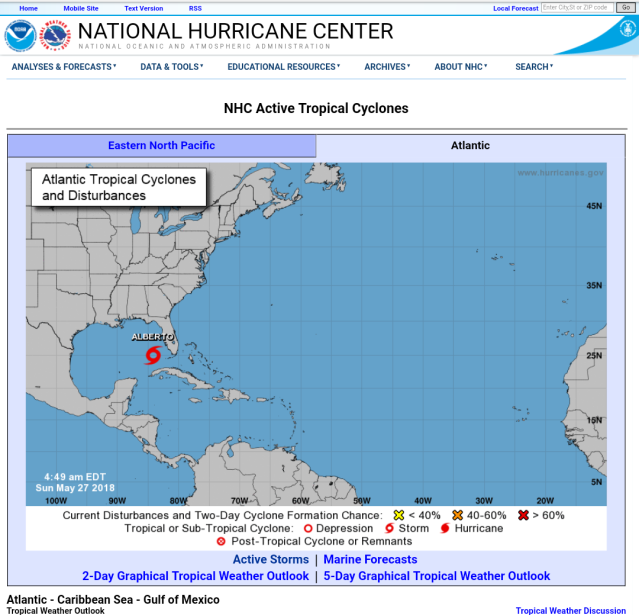 https://www.nhc.noaa.gov/cyclones/